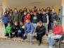 Solidarietà Fa Sport - Barriere Architettoniche Rossetti- Ciuffo e Di Profio