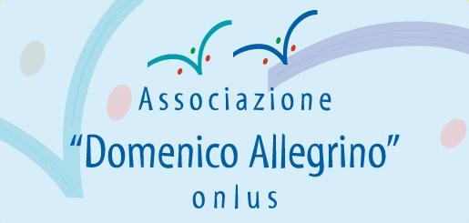 Associazione Domenico Allegrino