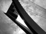 Inaugurazione del Ponte Flaiano con ministro DELRIO