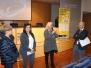 """Mese dell'Affido , Auditorium Petruzzi Proiezione del film-documentario """"La mia casa è la tua"""""""