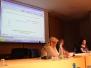 Presentazione nuovo Piano sociale al terzo settore
