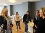 Visita centri disabili