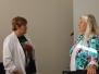 visita SERD ASL PESCARA - Servizio per le dipendenze